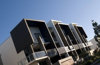 Leasing activity spikes in Perth rental market
