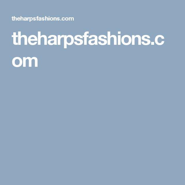theharpsfashions.com