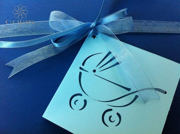 cartolina annuncio nascita cojaseventi.com   https://www.facebook.com/pages/Cojas-Eventi-Wedding-Planner-Sardegna/192376730792148