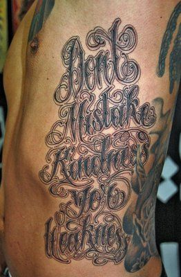 17 best images about tattoo quotes on pinterest beautiful stay true and ink. Black Bedroom Furniture Sets. Home Design Ideas