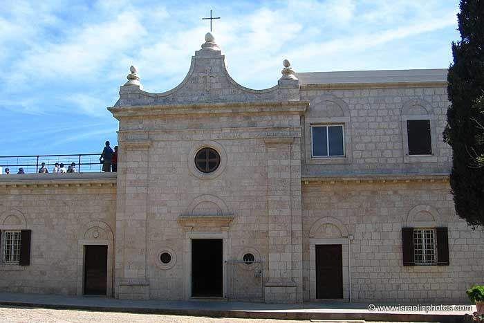 http://4.bp.blogspot.com/-KxyWPWsW2Pg/ULy5RjI2IaI/AAAAAAAAVUU/xWDZwoYiO10/s1600/Carmel,+Muhraka,+Carmelite+monastery+5.JPG