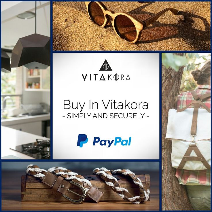 Are you looking for design? Check www.vitakoradesign.com  you will love it. International shipping #design#art#beautifull#bags#paypal#fedex#gallery