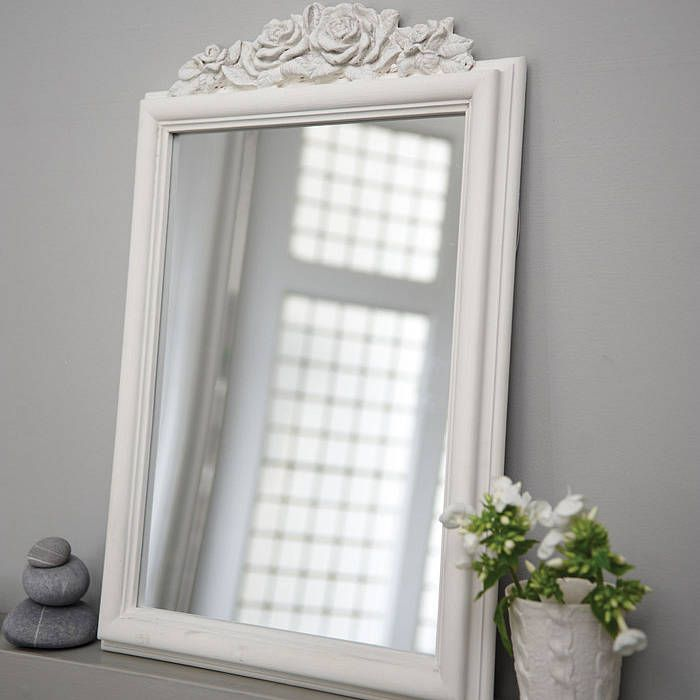 Bathroom Mirror Not On The High Street 340 best ~ mirrors ~ images on pinterest | mirror mirror, ornate