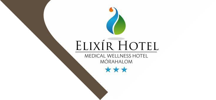 Elixir Hotel