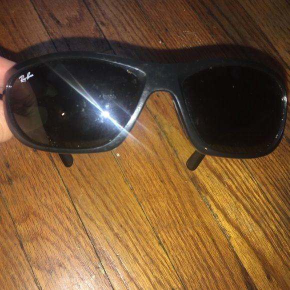 Ray ban shades Ray ban sunglasses Ray-Ban Accessories Glasses