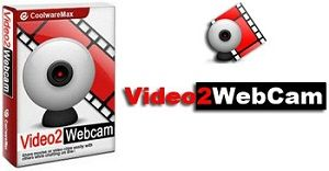 Video2Webcam v3.4.6.8