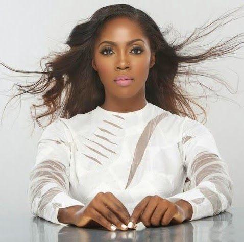 Afrikgoddess' blog: Mafikizolo, Tiwa Savage, Ice Prince to perform alo...