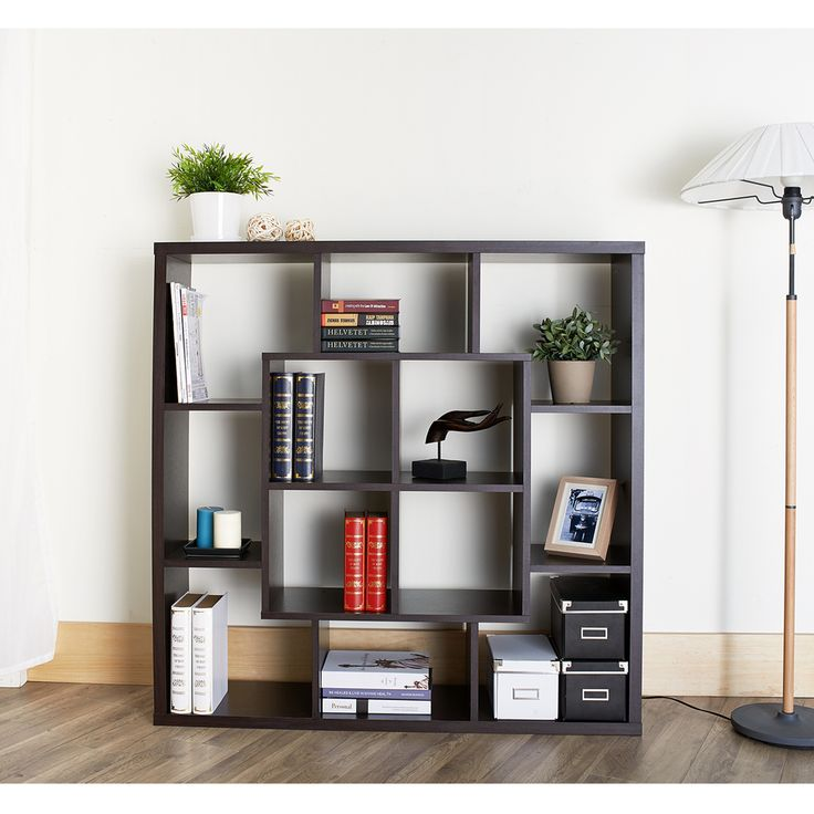 1000 Ideas About Bookshelf Room Divider On Pinterest Room Dividers Bookshelves And Extensions
