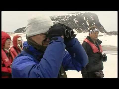 www.cruisejournal.de #Kreuzfahrt #Cruise #Expedition #Spitzbergen: Eine #Polar-Kreuzfahrt in die #Arktis