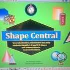 This is a flipchart for Activboards.  It contains 13 interactive activities that help students identify 2-D and 3-D shapes and connect them to real...