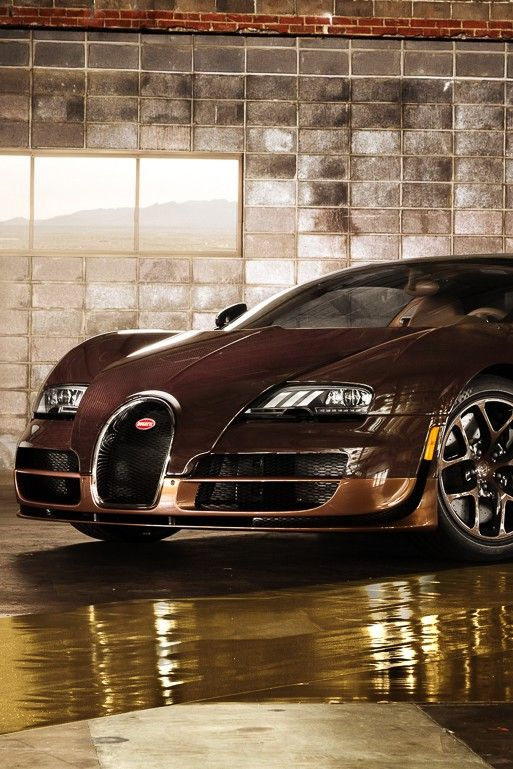 Bugatti Veyron Rambrant...!!! #topcarsinusa