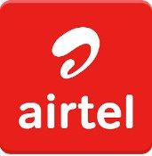 Airtel Movies App  Get 500Mb Free 4G Internet Data