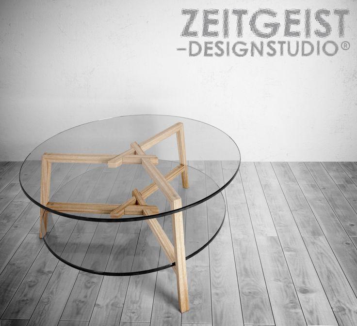En Zeitgeist Design Studio nuestro objetivo es diversificar propuestas de diseño haciendo presencia en la industria del mueble y la madera en Colombia. Implementamos el diseño como herramienta de transformación de las necesidades de nuestros clientes en soluciones que integran mobiliario de manera funcional y estética. http://www.feriaburo.com/participante/diseno/176-zeitgeist