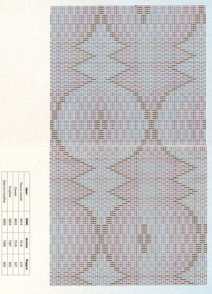 zkFX3c6NIlo.jpg 436×604 pixels