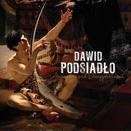 Annoyance And Disappointment-Podsiadło Dawid