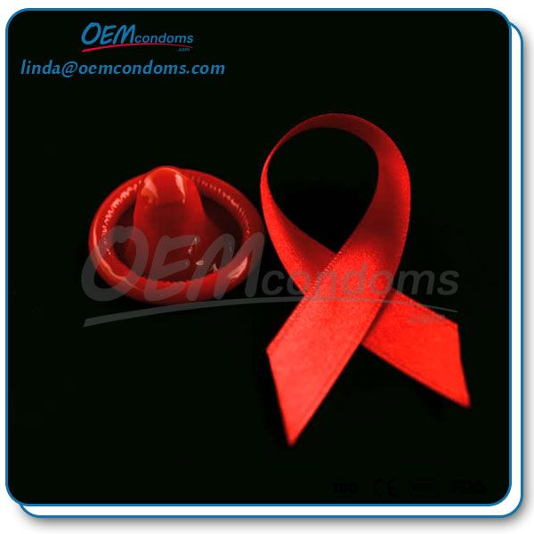 Do you know the HIV test?Best condom exporters. Email: linda@oemcondoms.com