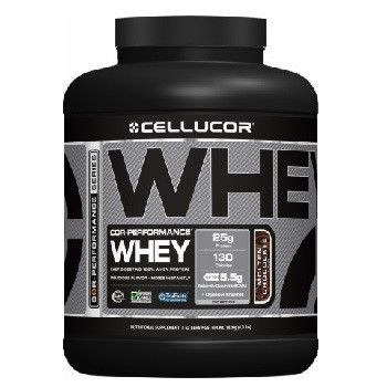 COR-Performance Whey 1,8 kg | Cellucor