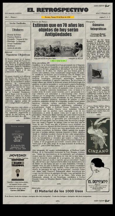 nuestra vieja pagina web  luciar.rosario@gmail.com