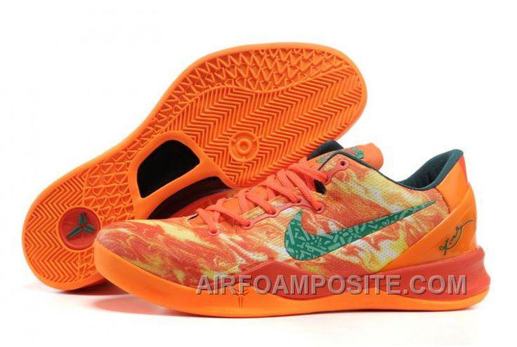 http://www.airfoamposite.com/online-854215538-nike-zoom-kobe-8-shoes-mesh-orange-green.html ONLINE 854-215538 NIKE ZOOM KOBE 8 SHOES MESH ORANGE GREEN Only $86.00 , Free Shipping!