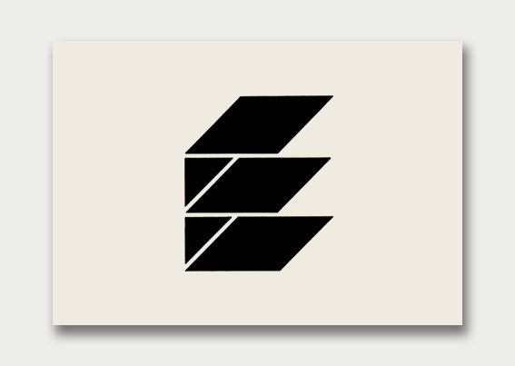 Espacio S.A. (furniture store) | Spain | Designed by Felix Betran
