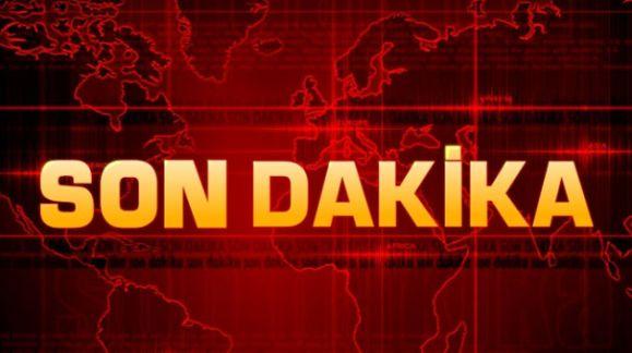 Meteoroloji'den Marmara İçin Son Dakika Açıklaması! 'Gündem Haberleri'