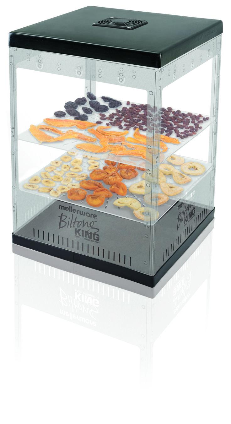 biltong king food dehydrator  http://www.mellerware.co.za/products/biltong-king-food-dehydrator-bk002