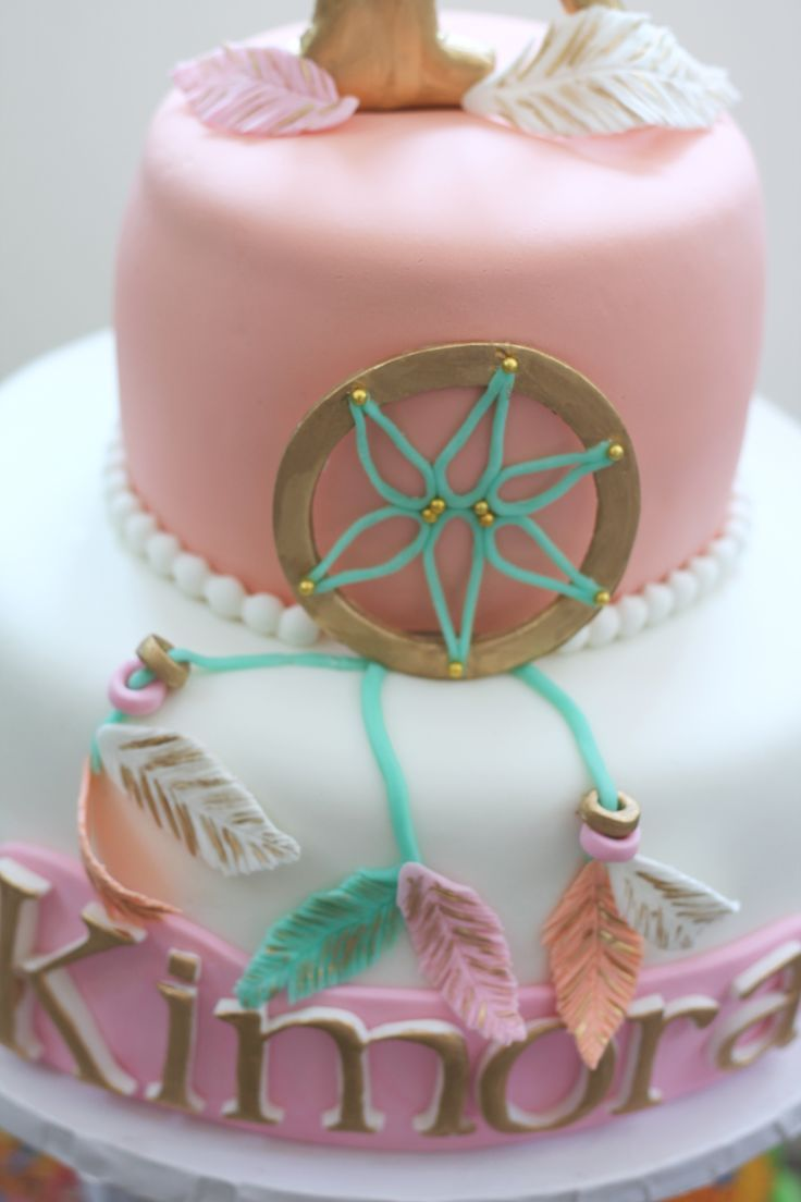 Cake Images For Teenager : 17 Best ideas about Teen Girl Cakes on Pinterest ...