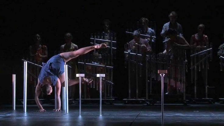 """30 ans du Cirque Plume """"Tempus Fugit"""", le nouveau spectacle du Cirque Plume"""