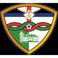 Logo of CF Trival Valderas Alcorcón