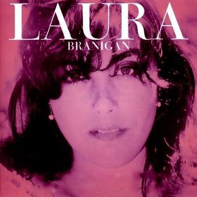 Laura Branigan.  Her really popular music came along just at the time that I could relate to what she was singing