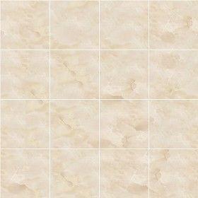 Textures Texture Seamless Onyx White Marble Floor Tile Texture Seamless 14876 Textures Architecture Tiles I Tile Floor Tiles Texture White Marble Floor