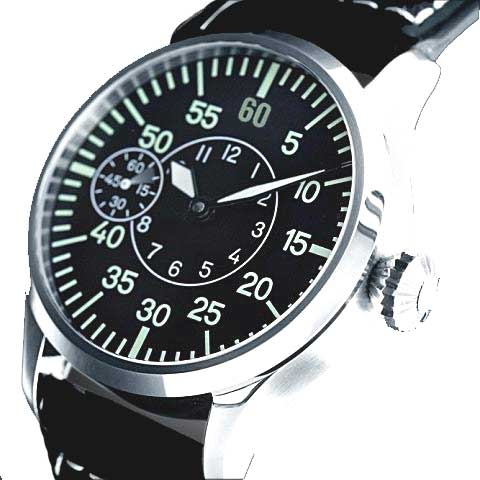 17 best images about deream watches tudor military swiss eta submariner stainless steel mens watch luxury watches uk based watch retailer