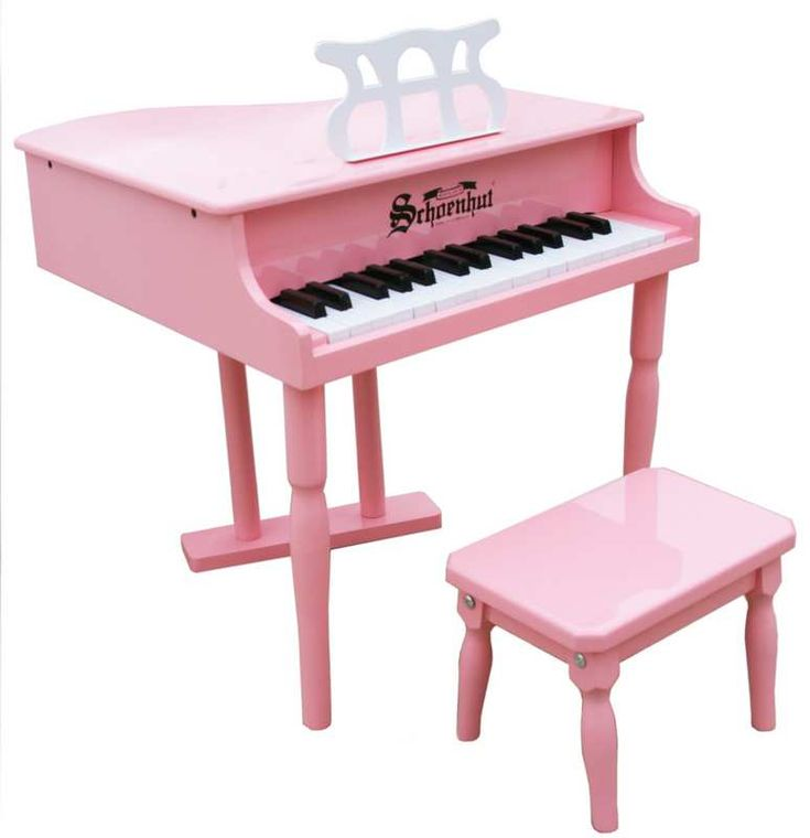 yamaha baby grand piano specifications size kawai pianos bench dimensions in feet