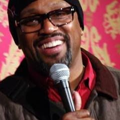 Tony Woods is a stand up comedic legend that is constantly in control of his gathering of people. Buy Tony Woods comedy tickets bestcomedytickets.com site