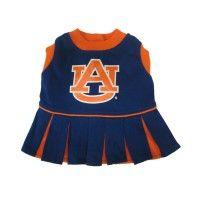 auburn-tigers-cheerleader-dog-dress-1.jpg