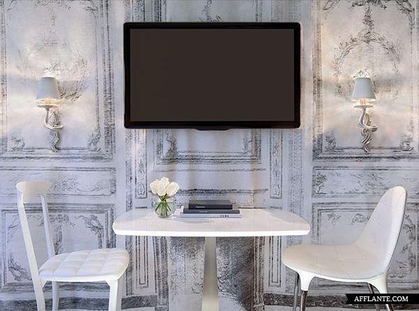 SLS_Hotel_South_Beach_Philippe_Starck_afflante_com_7