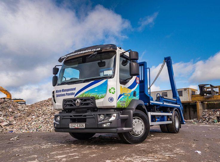 Renault Trucks (@RenaultTrucksCo) | Twitter