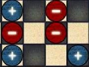 Joaca joculete din categoria jocuri age of speed http://www.xjocuri.ro/tag/jocuri-interesante sau similare jocuri scufita rosie