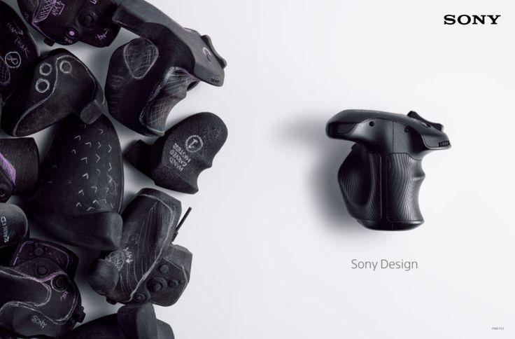 Sony Japan   Sony Design   Gallery - グラフィックギャラリー&壁紙ダウンロード