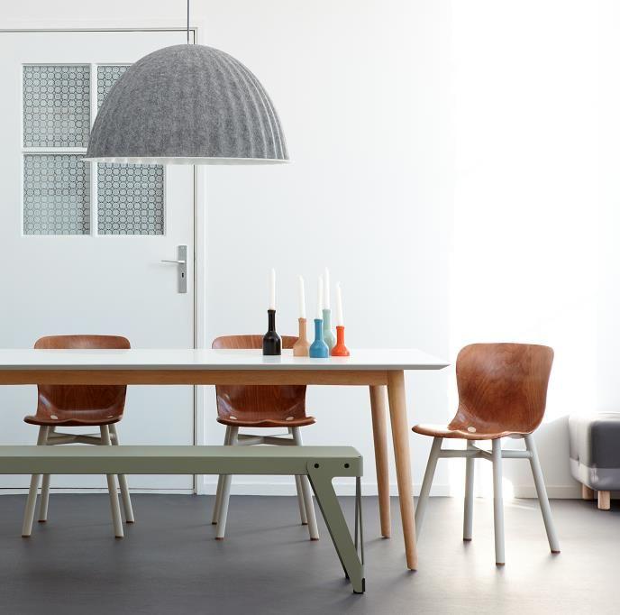 72 best images about functionals best friends on pinterest utrecht hamburg and groningen. Black Bedroom Furniture Sets. Home Design Ideas