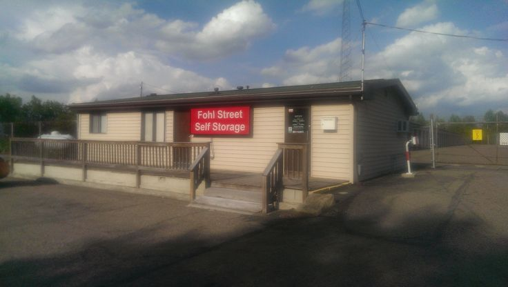 Fohl Street Storage is a self storage facility headquartered at 3700 Fohl St. SW in beautiful Canton, OH 44706, servicing the Canton, Ohio community.Here at our Fohl Self Storage facility, we are dedicated to providing reputable and reliable self storage in Canton, Ohio. Our customers include large businesses, small businesses, and individuals. Visit Us : http://www.fohlstorage.com