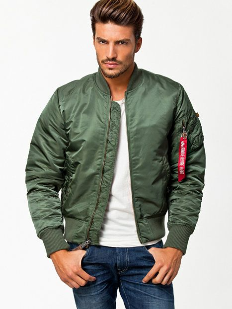 Alpha Industries Ma 1 Wishes Pinterest Men 39 S Fashion