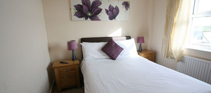 Newquay Hotel, Romantic Breaks, Hotels in Newquay | The Pentire Hotel