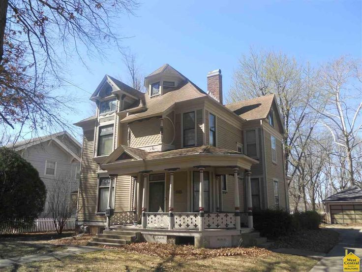 Photos, maps, description for 515 South 2nd Street, Clinton, MO. Search homes for sale, get school district and neighborhood info for Clinton, MO on Trulia—Delightfully Smart Real Estate Search.