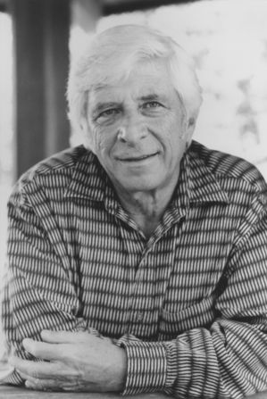 "Elmer Bernstein made music for ""Magnificent Seven,"" ""To Kill a Mocking Bird,"" ""The Great Escape,"" ""Walk On The Wild Side,"" ""Scalphunters,"" ""See No Evil,""  ""Far from Home"""