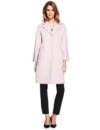 1000  ideas about Marks &amp Spencers Coats on Pinterest | Marks