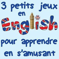25 best ideas about mois en anglais on pinterest les for Dans 3 mois en anglais