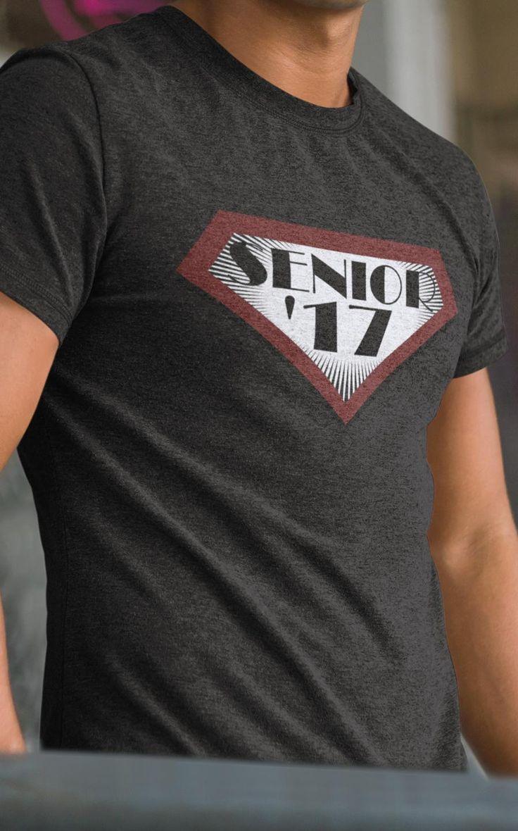 21 best Senior Class TShirts images on Pinterest | Senior ...