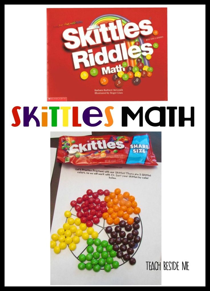 Skittles graph perfect for st patrick s day skittles rainbow graph