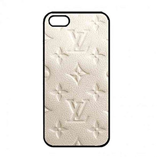 Silver White ZurüCk Hülle,Louis And Vuitton Marke LV Hülle für Apple iPhone 5(S)/iPhone SE,TPU SchutzHülle Silikon Tasche LV HandyHülle , http://www.amazon.de/dp/B01I9WG9RS/ref=cm_sw_r_pi_dp_1xgSxbP3594VG